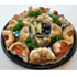 Bagel-Sandwich-Platter-Tray