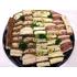 Sandwich-Platter-Tray