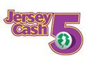 jersey-cash