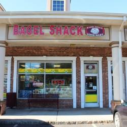 Bagel Shack