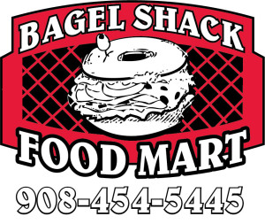My Bagel Shack (MBS)