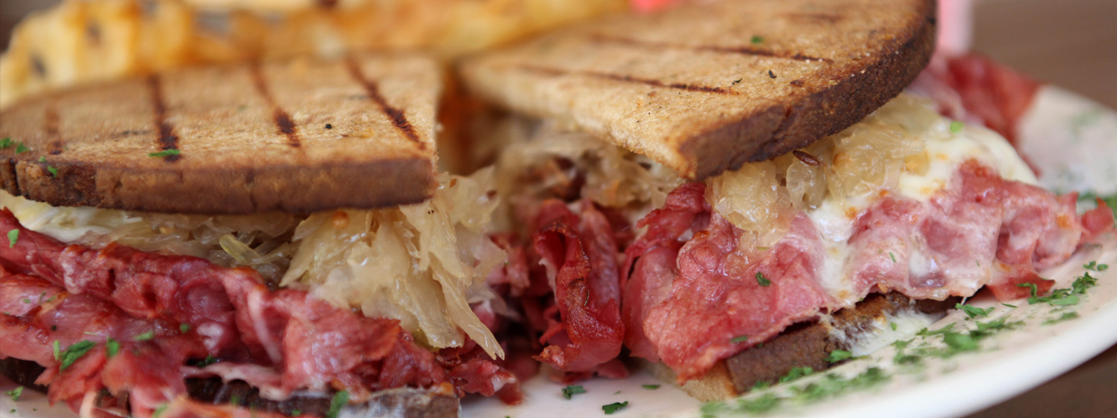 Mouth-Watering-Sandwiches
