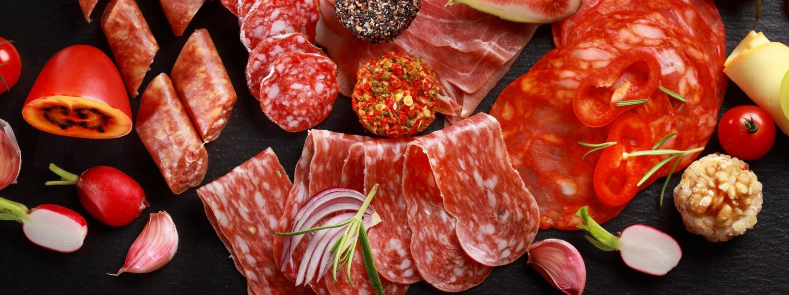 Tasty-Meat-Platter