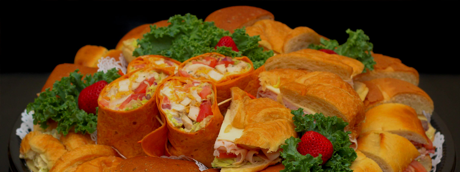 Tray-Full-Of-Sandwiches
