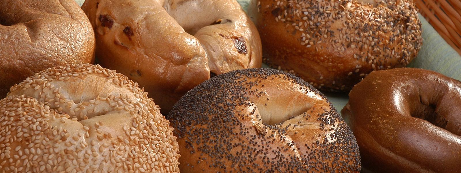baked-bagels